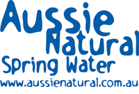 AussieNatural Logo small