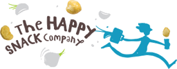 Happy Snack Co Logo2