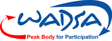 WADSA Final Logo