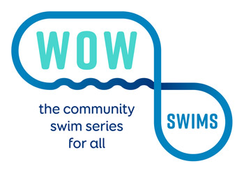 wow swims sm